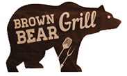 "Гриль-бар ""Brown bear grill"""